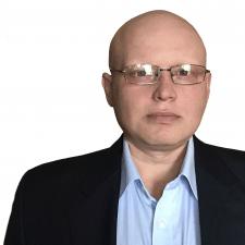 Freelancer Руслан Ш. — Ukraine, Kyiv. Specialization — Business consulting, Marketing research