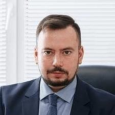 Заказчик Михаил Б. — Беларусь, Минск.