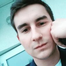 Фрілансер Богдан Шульга — Адміністрування систем, DevOps