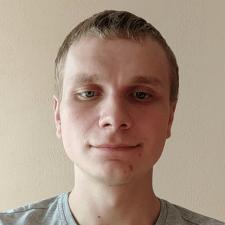 Фрилансер Александр Т. — Беларусь, Минск. Специализация — PHP, Установка и настройка CMS