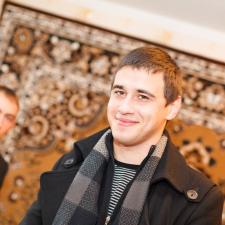 Фрилансер Алексей К. — Украина, Киев. Специализация — Веб-программирование, Создание сайта под ключ