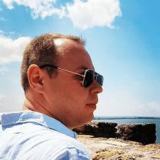 Freelancer Дмитрий К. — Ukraine, Dnepr. Specialization — Web programming, HTML/CSS