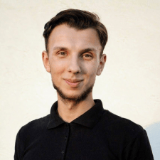 Freelancer Damir L. — Ukraine, Kupyansk. Specialization — Copywriting, Article writing