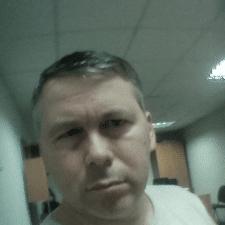 Client Леонид М. — Ukraine, Kharkiv.