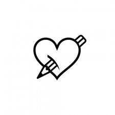 Фрилансер Александр М. — Россия, Екатеринбург. Специализация — Дизайн сайтов, Дизайн интерфейсов