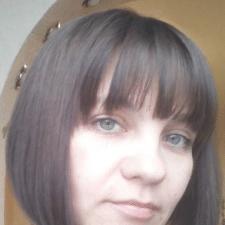 Freelancer Татьяна К. — Ukraine. Specialization — Content management, Information gathering