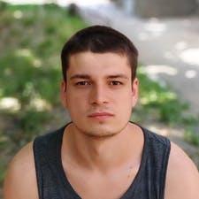 Фрилансер Станислав К. — Молдова, Рыбница. Специализация — Обработка видео, Обработка аудио
