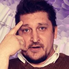 Freelancer Сергей Л. — Russia, Ulyanovsk. Specialization — Copywriting, Script writing