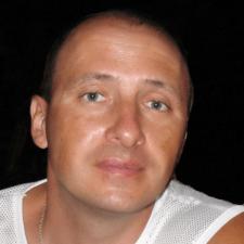 Фрілансер Gleb Duplev — Просування у соціальних мережах (SMM), Контекстна реклама
