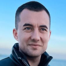 Фрилансер alex Kalinovskij — Компьютерные сети