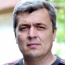 Freelancer Yurii P. — Ukraine, Starobelsk. Specialization — Photo processing, Outdoor advertising