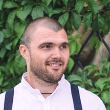Николай Н.