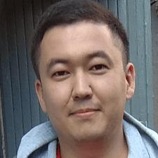 Фрилансер Руслан С. — Казахстан, Караганда. Специализация — HTML/CSS верстка