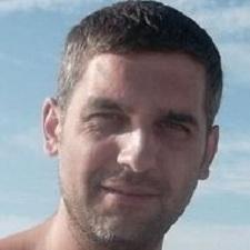 Фрилансер Andrew Celcumplit — Поисковое продвижение (SEO), Создание сайта под ключ