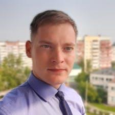 Фрилансер Center C. — Россия, Братск. Специализация — Прикладное программирование, Системное программирование