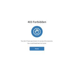 Client Сергей Г. — Ukraine, Odessa.