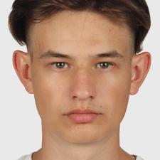 Фрилансер Юрий Б. — Польша, Wrocław. Специализация — Контекстная реклама
