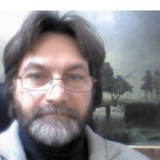 Freelancer Михаил К. — Russia, Krasnoyarsk. Specialization — Illustrations and drawings, Gaming applications