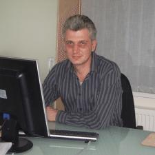 Василий Ч.