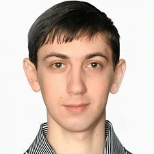 Фрилансер Сергей Ч. — Украина, Винница. Специализация — 1C, Тестирование и QA