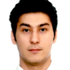 Фрилансер Назар Ч. — Беларусь, Гродно. Специализация — Полиграфический дизайн, Векторная графика