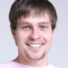 Freelancer Ernesto P. — Ukraine, Kharkiv. Specialization — Copywriting, Naming and slogans
