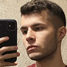 Freelancer Руслан Н. — Russia. Specialization — Audio/video editing, Video processing