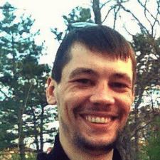 Freelancer Виктор Ч. — Russia, Anapa. Specialization — PHP, HTML/CSS