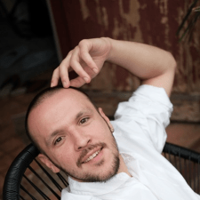 Freelancer Сергей О. — Ukraine, Kyiv. Specialization — Photography, Video recording