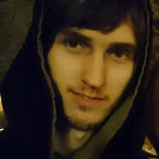 Фрилансер Сергей Черевичко — C/C++, Прикладное программирование