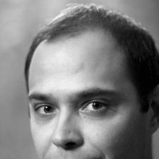 Фрілансер Павел Черников — Фотографування, Обробка фото