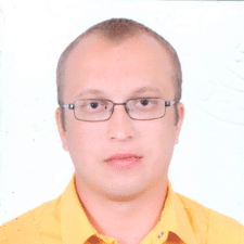 Михаил Ч.