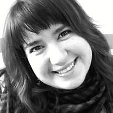 Freelancer Olga C. — Ukraine, Poltava. Specialization — Text translation, Rewriting