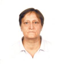 Фрилансер Лариса Соловых — Инжиниринг, Рефераты, дипломы, курсовые