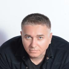 Freelancer Андрій Я. — Ukraine, Krivoi Rog. Specialization — Music, Audio processing