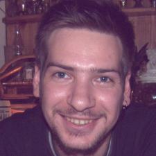 Freelancer Роберт Кудринский — Article writing, Content management