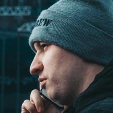 Заказчик Дмитрий Ч. — Россия, Москва.