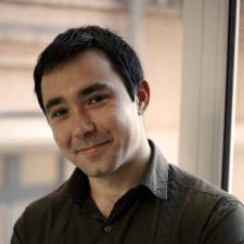 Client Дмитрий В. — Ukraine, Kyiv.