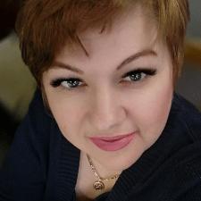 Фрилансер Жанна П. — Украина, Павлоград. Специализация — Контент-менеджер, Поиск и сбор информации