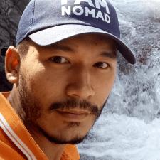 Freelancer Чынгыз К. — Kyrgyzstan, Бишкек. Specialization — HTML/CSS, JavaScript