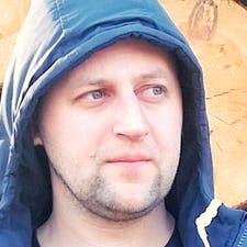 Антон А.