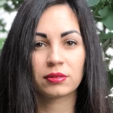 Фрилансер Крістіна Єрга — PHP, Веб-программирование