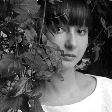 Фрилансер Кристина Ш. — Украина. Специализация — Написание статей, Рерайтинг