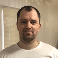 Фрилансер Ігор Ч. — Украина, Днепр. Специализация — PHP, HTML/CSS верстка