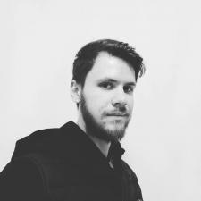 Фрилансер Дмитрий Ч. — Россия, Краснодар. Специализация — HTML и CSS верстка, Веб-программирование