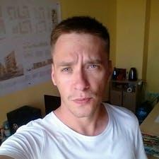 Фрилансер Дмитрий Чуянов — Обработка фото, Проектирование