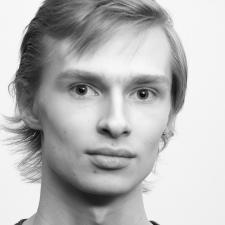 Freelancer Дмитрий А. — Russia, Voronezh.