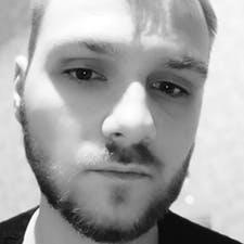 Freelancer Иван Н. — Ukraine, Kyiv. Specialization — PHP, Website development