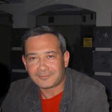 Фрилансер Сергей Д. — Украина, Полтава. Специализация — Контент-менеджер, Копирайтинг