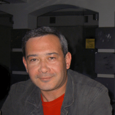 Freelancer Сергей Д. — Ukraine, Poltava. Specialization — Content management, Copywriting